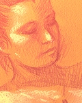 life-drawing-sleeping