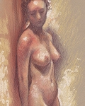 life-drawing-nude